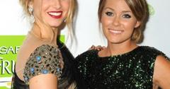 2010__05__whitney_port_lauren_conrad 300×286.jpg