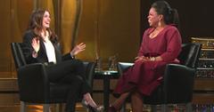 2011__03__Anne_Hathaway_Oprah_Winfrey_March1newsne.jpg