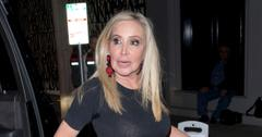 shannon beador fillers