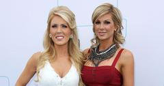 Bravo housewives gretchen rossi joanna krupa new show0hr