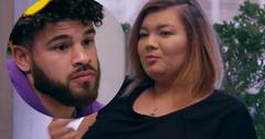 amber-portwood-teen-mom-og-contract-cory-wharton-feud