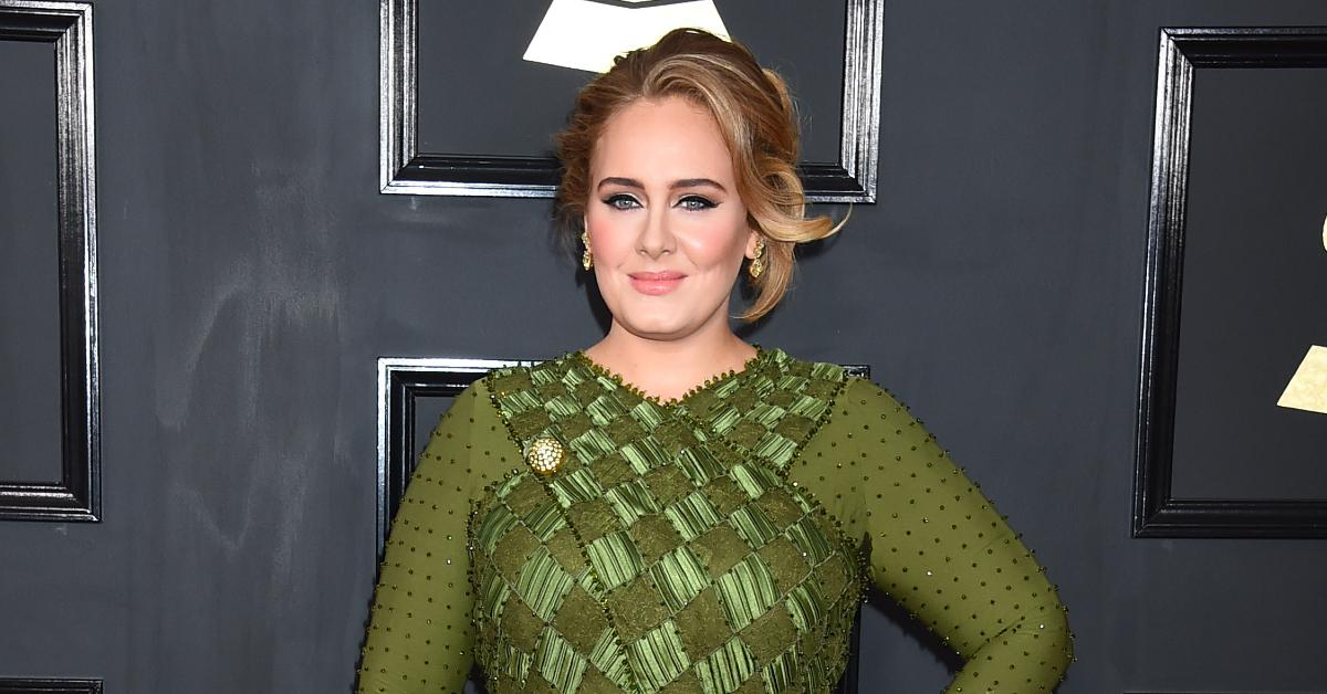 adele simon konecki officially divorced  million two years after split