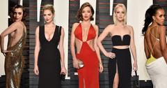 Oscars naked dresses 01 wide