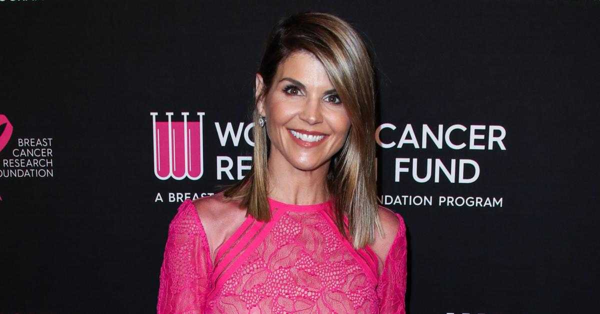 mossimo giannulli loses bid early prison release college admissions scandal lori loughlin