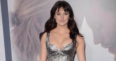 Shailene woodley weight loss adrift movie