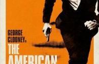 2010__09__George_Clooney_The_American_Sept7news 195×300.jpg