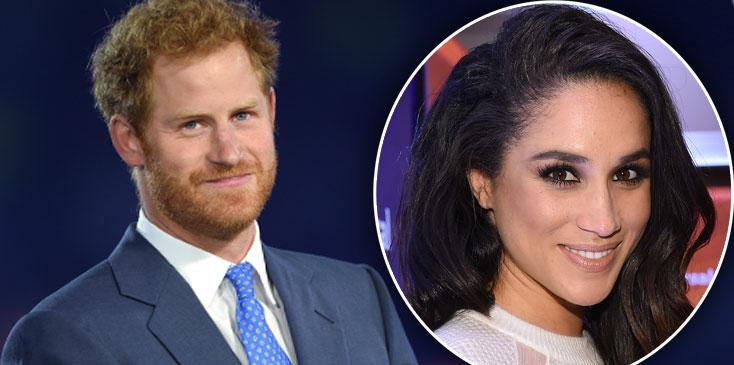 prince harry meghan markle first holiday norway