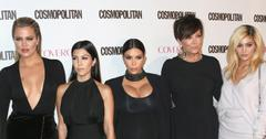 Cosmopolitan Magazine's 50th Birthday Celebration – Arrivals