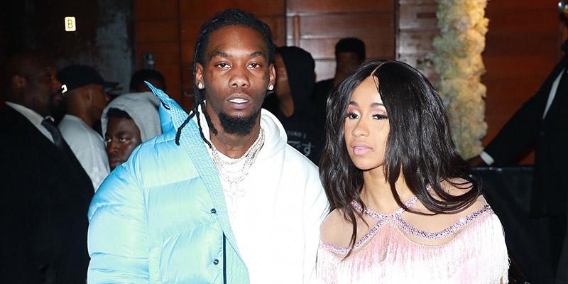 cardi-b-cheating-scandal-offset