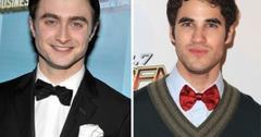2011__08__Daniel Radcliffe Darren Criss Succeed Aug2 300×237.jpg