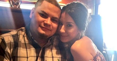 Teen mom jo rivera vee torres spinoff show h