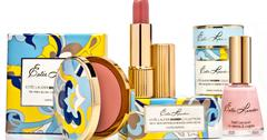 Ok_estee lauder mad men collection_spring 2013_with box_0.jpg