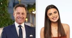 bachelor host chris harrison apologizes perpetuating racism defending rachael kirkconnell pf