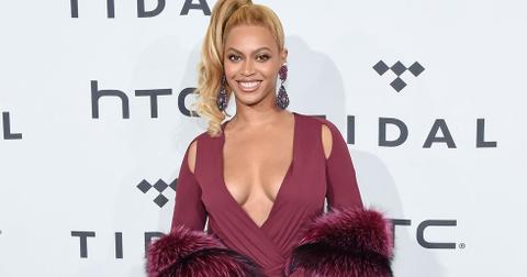 Beyonce pregnant super bowl 04
