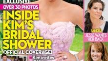 2011__08__OK033 kim kardashian aug3 bridal shower 221×300.jpg