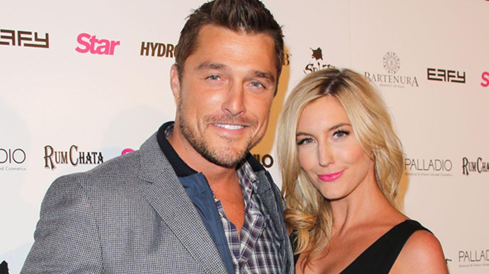 Chris soules whitney bischoff breakup pp 00
