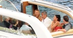 George clooney channing tatum july16 stacy keibler jenna dewan.jpg
