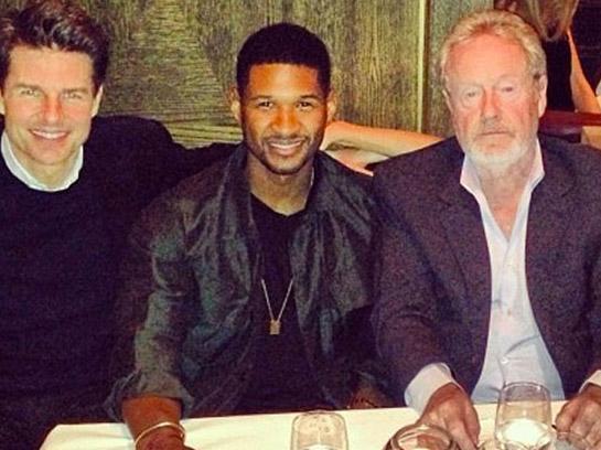 Usher_image.jpg