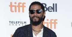 lakeith posts creepy gun photo pp