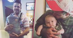 Chelsea houska instagram husband cole deboer birthday