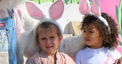 North West easter