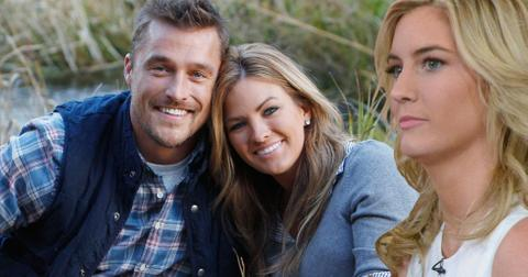 The bachelor chris soules becca tilley 10