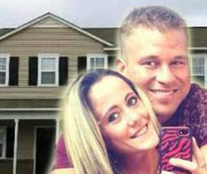 Jenelle_evans_boyfriend_buy_house_rotator.jpg