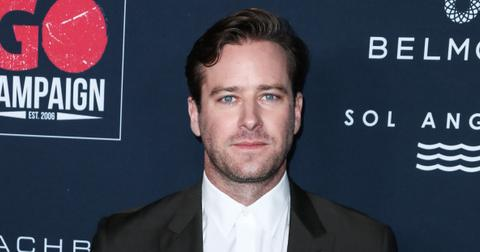 armie-hammer-ex-girlfriend-claims-wanted-to-bbq-her-postpic--1610655162371.jpg