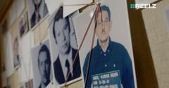 reelz documentary fbi agent robert hanssen life crime pf