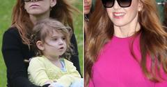 Isla Fisher Sunglasses