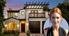 //brittany snow california home for sale   million photos pf