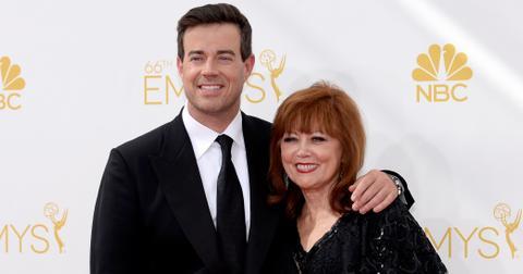 "NBC's ""66th Annual Primetime Emmy Awards"" – Arrivals"