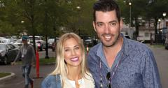 jonathan scott ex engaged