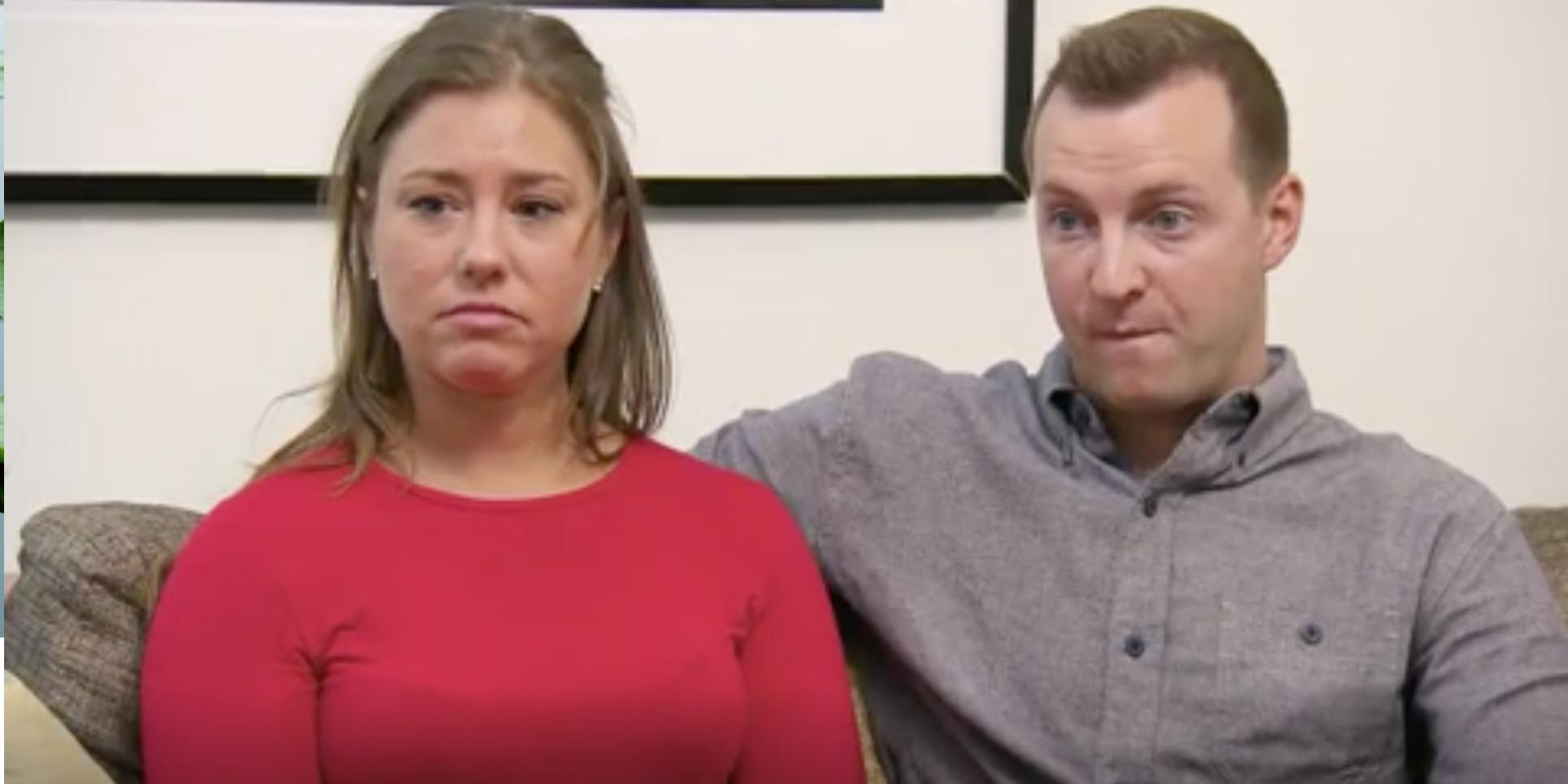 Married at first sight sneak peek ryan ready to fight for marriage hero