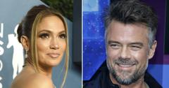 josh duhamel working butt off jlo film ptw pp