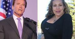 2011__05__Arnold_Patty_May18news 300×220.jpg