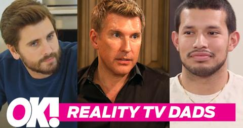 FAVORITE REALITY TV DADS.00_05_01_08.Still001