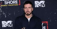 Jersey Shore Vinny Guadagnino Ex Girlfriend Slams Him Humiliation PP