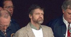 The 'Unabomber' REELZ Special