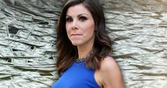 Heather Dubrow Scammed $2 Million