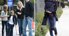 2010__10__Reese_Witherspoon_Oct4main 300×218.jpg