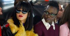 Rihanna Lupita Nyongo Movie Twitter Long