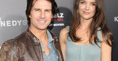 2011__03__Katie_Holmes_Tom_Cruise_March29 300×256.jpg