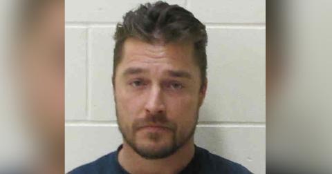 Bachelor chris soules arrested after deadly crash hero