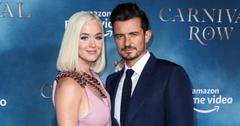 katy perry_orlando bloom