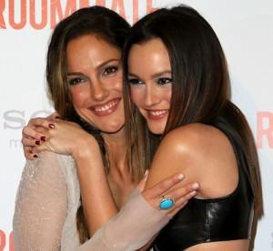 2011__02__Minka_Leighton_Feb71 300×276.jpg