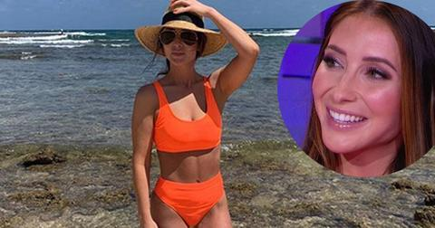 bristol-palin-bikini-instagram-weight-loss-photos