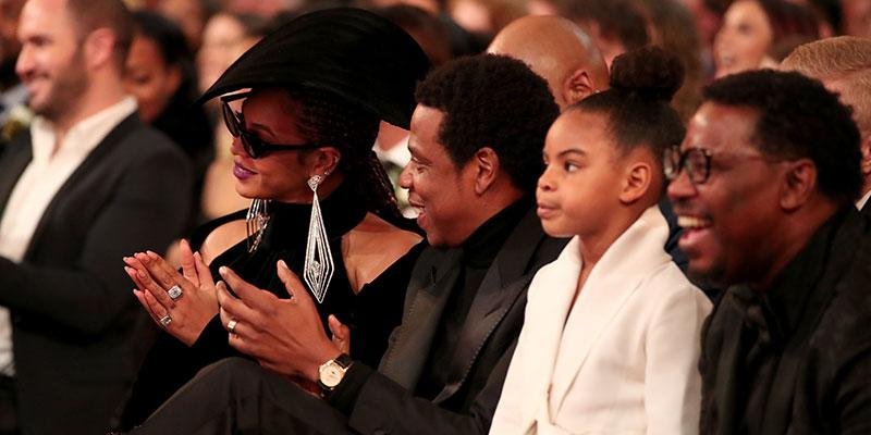 Best grammys moments main