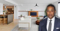 cnn anchor don lemon sells harlem condo celeb real estate pf