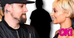 Nicole richie joel madden marriage divorce intervention pete wentz 01